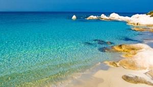 Грција