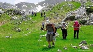 Adventure & rural tourism